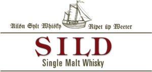SILD - Single Malt Whisky